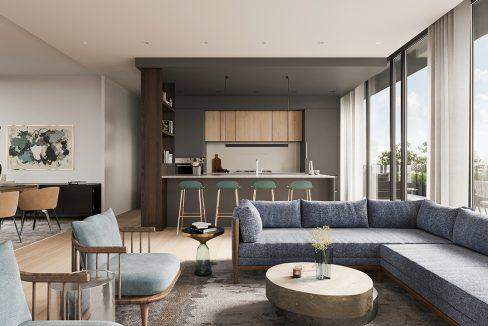 FINAL-1414-Bayview-living-kitchen-rendering_crop