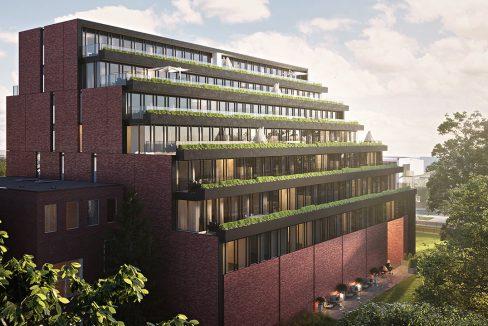 FINAL-1414-Bayview-terrace-rendering_crop