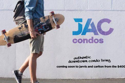 Jac-Condos-Teaser-Image-True-Condos.jpg.opt997x574o0,0s997x574