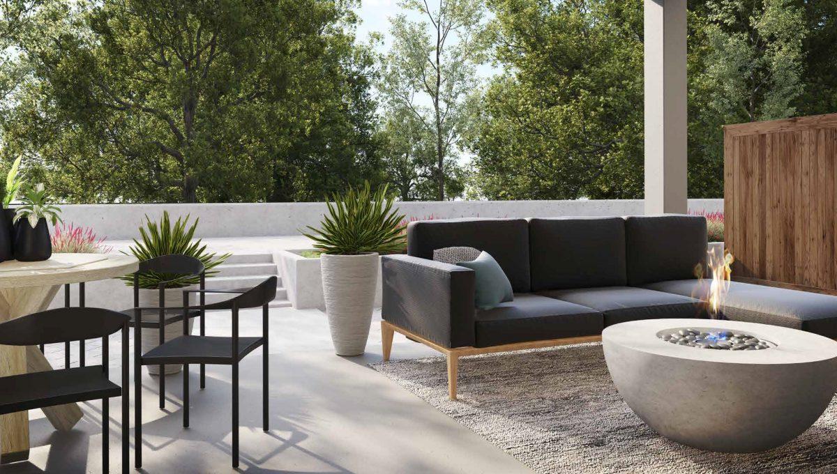 Lower-Suites-Backyard-Patio
