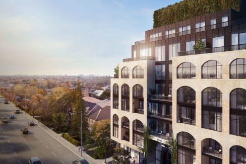 the-rhodes-condos-in-forest-hill-768x653-1
