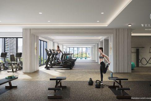 2020_11_29_06_52_15_fitness_centre