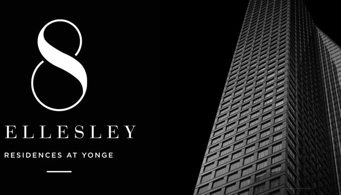 8 Wellesley Residences at Yonge