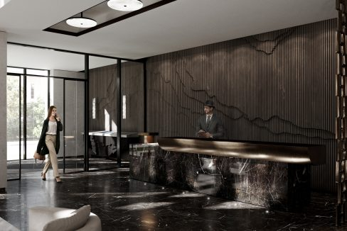 FH_Interior_Lounge-1