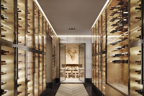 FH_Interior_Wine-Wall-1