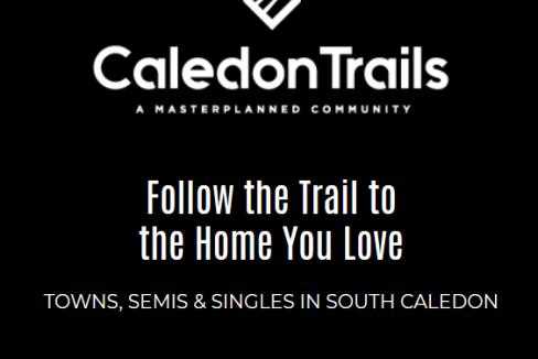 Screenshot_2021-01-13 Caledon Trails - Register