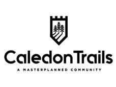 Caledon Trails