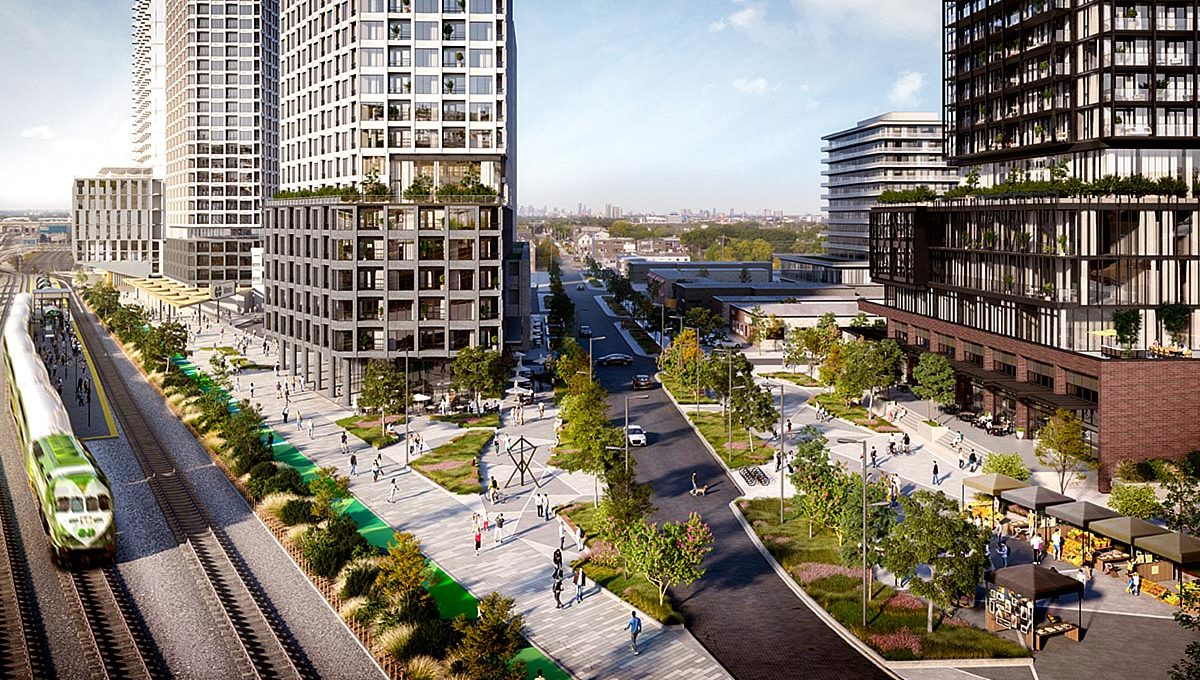 grand-central-mimico-master-planned-03