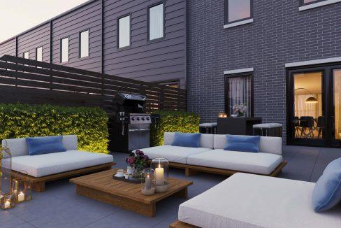 hc_-_ext_-_rlt_-_terrace