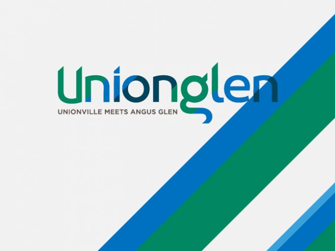 Unionglen Towns & Homes