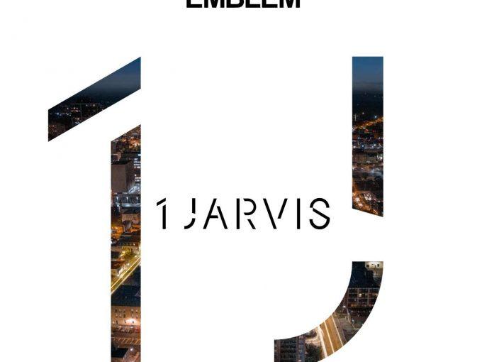 1 Jarvis Street Condos