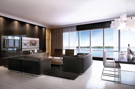 10_24_57_pier27-livingroom
