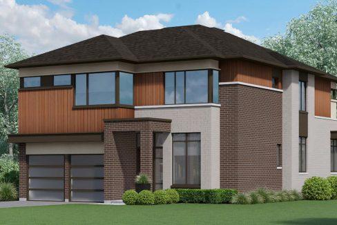 2020_12_23_01_42_06_royalhill_dormerhomes_rendering_elevation