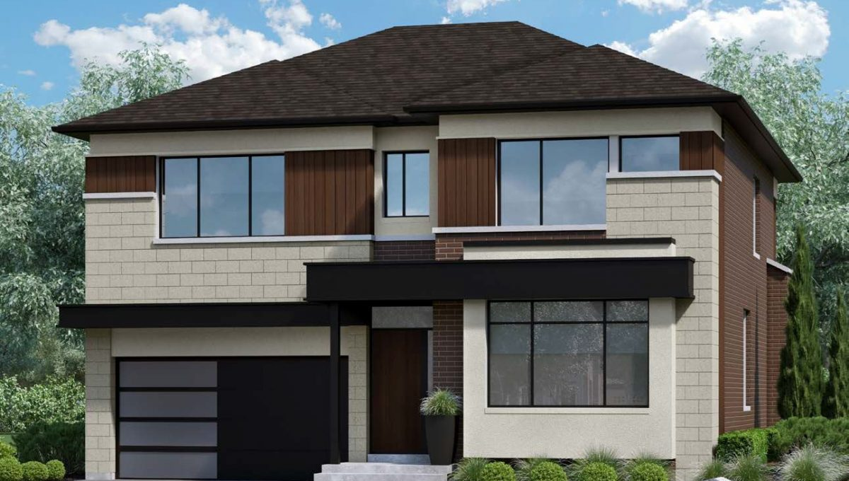 2020_12_23_01_42_06_royalhill_dormerhomes_rendering_elevation4
