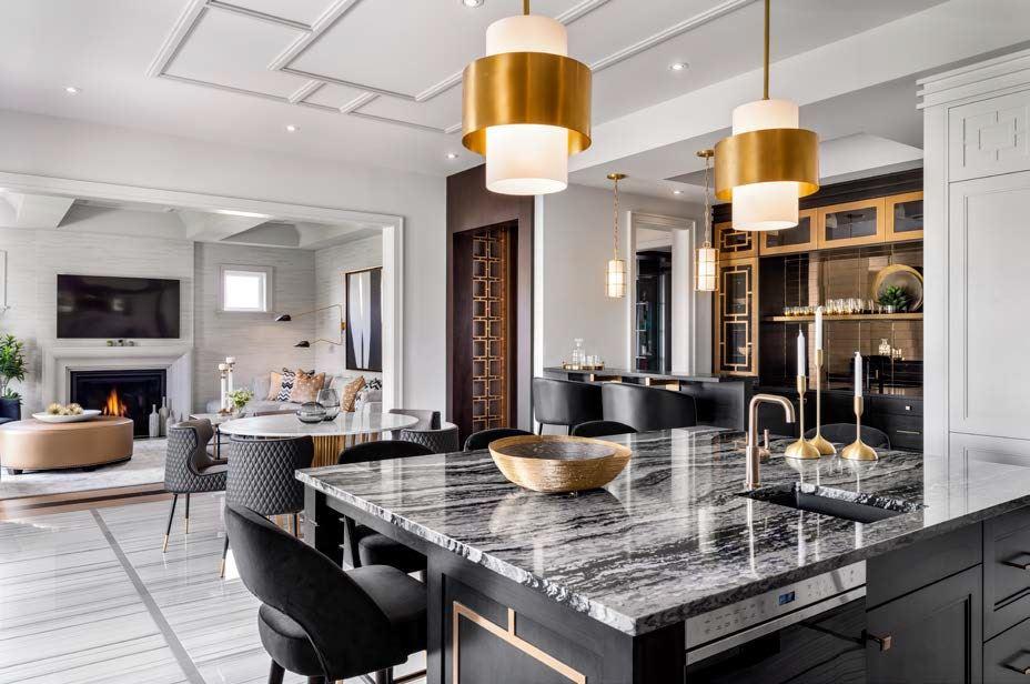 2020_12_23_01_42_06_royalhill_dormerhomes_rendering_interior