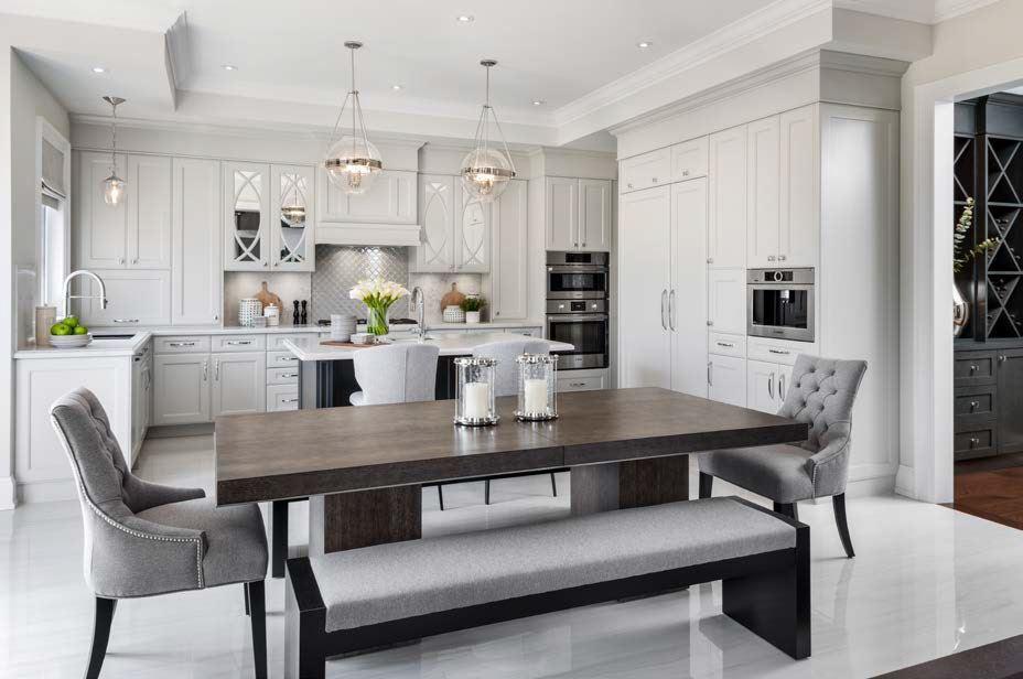 2020_12_23_01_42_08_royalhill_dormerhomes_rendering_interior3