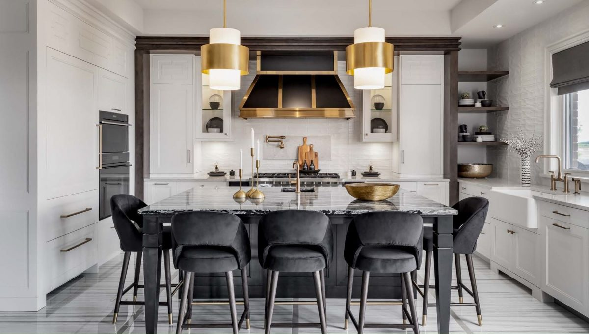 2020_12_23_01_42_09_royalhill_dormerhomes_rendering_kitchen
