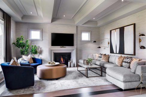 2020_12_23_01_42_09_royalhill_dormerhomes_rendering_livingroom