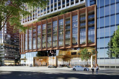 2021_01_11_10_31_20_400kingstreetwest_plaza_rendering_exterior