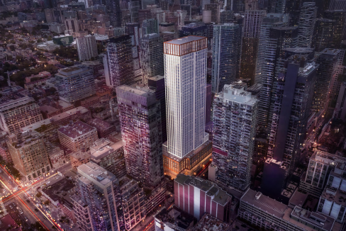 2021_02_25_12_40_37_400kingwestcondos_plaza_rendering_overview