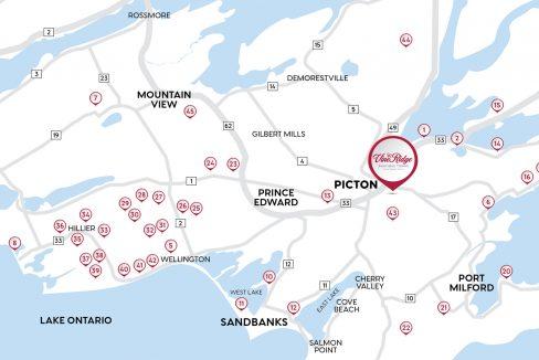 VineRidge-Prince-Edward-area-map-01