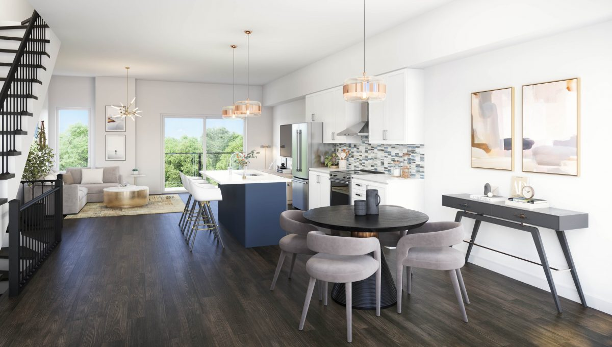 Kitchen_Living_Dining