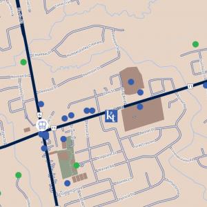 King-Terraces-Map-300x300