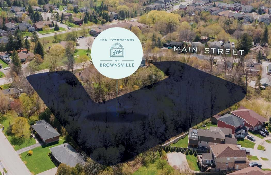 Townmanors_Site