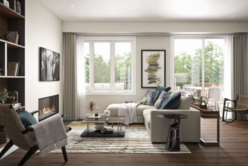 2021_01_28_11_48_44_westpost_branthaven_rendering_interior