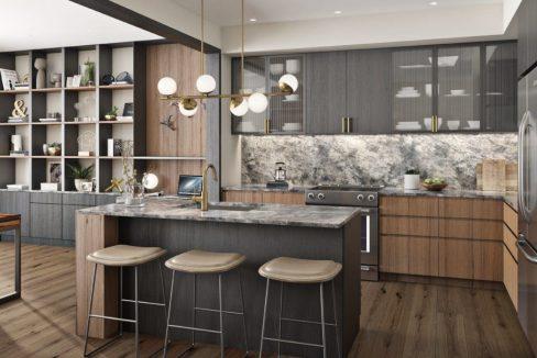 2021_01_28_11_48_44_westpost_branthaven_rendering_interior2