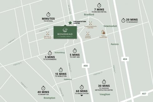 Bondhead_location_Map_Apr07_01_2x_7567282b87