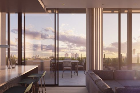 FINAL+-+1414+Bayview+-+real+kitchen+view