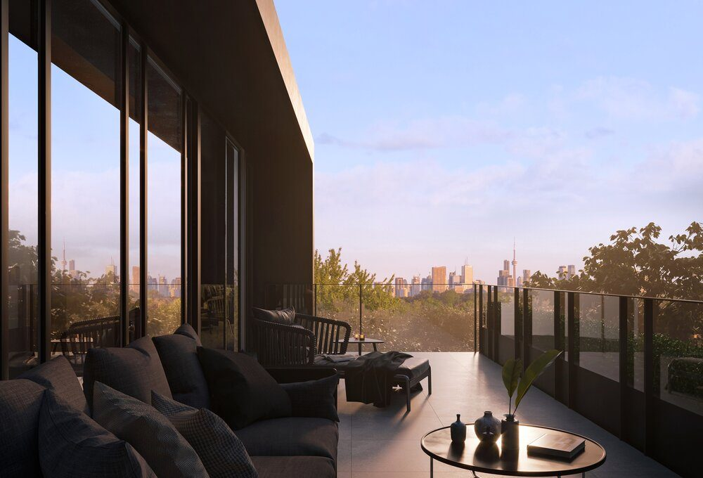FINAL+-+1414+Bayview+-+real+terrace+rendering