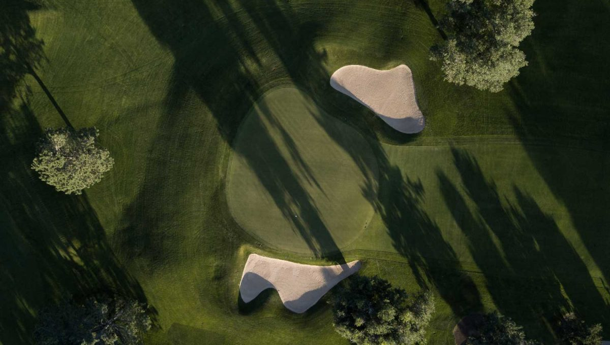 Golf_1500
