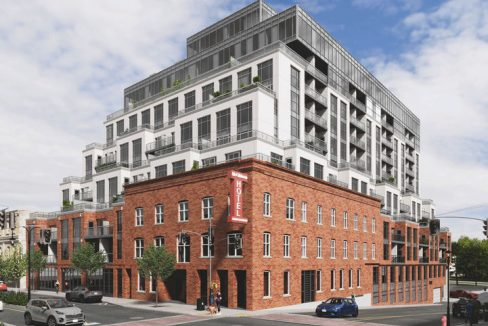 McGibbon-on-Main-Condos-Street-Level-Rendering-2-v2